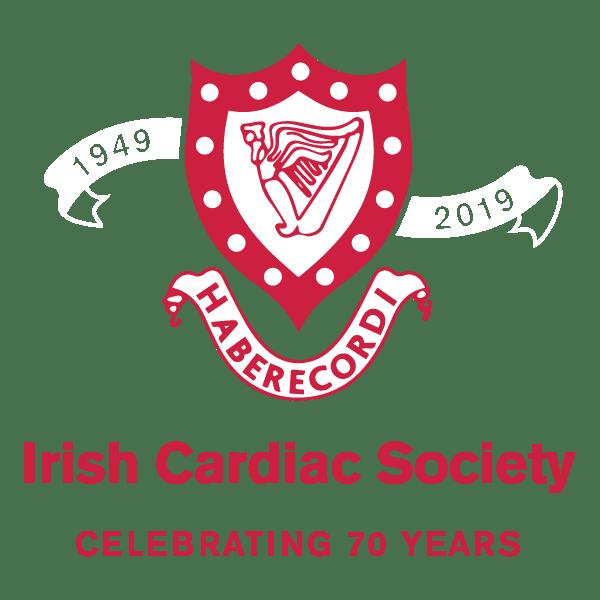 Irish Cardiac Society Celebrating 70 Years