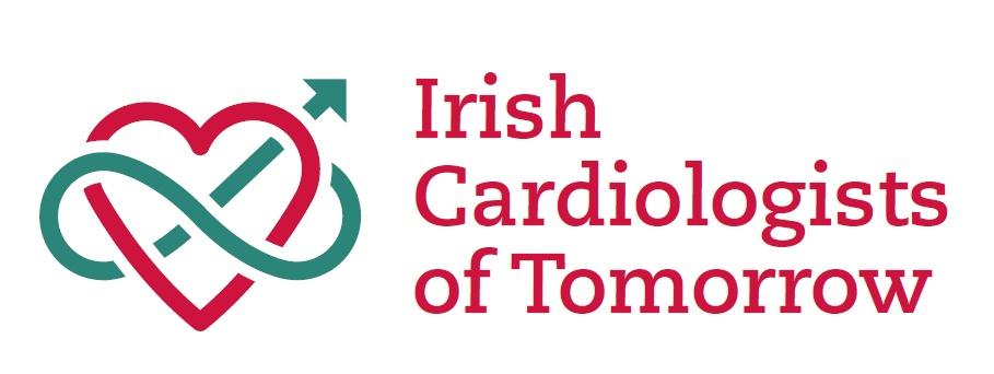 Irish Cardiologists of Tomorrow