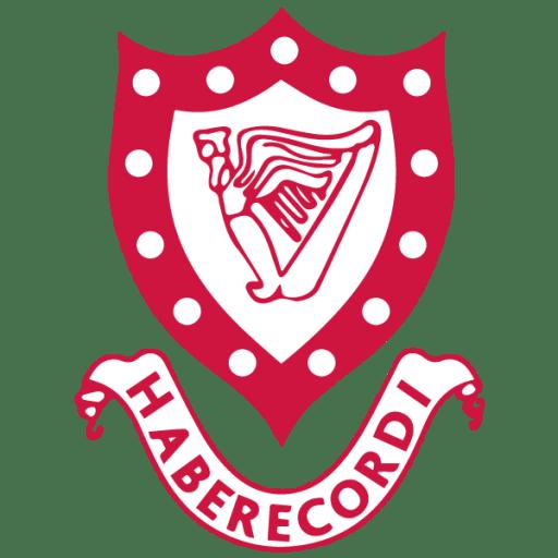 Irish Cardiac Society