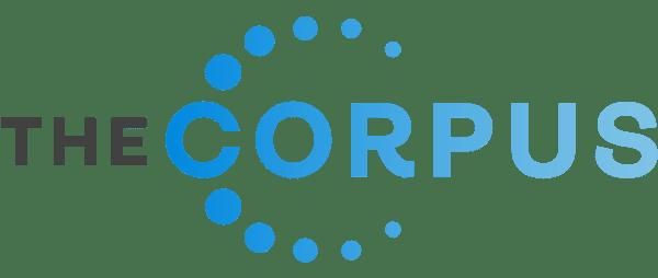 The Corpus