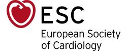 ESC European Society of Cardiology
