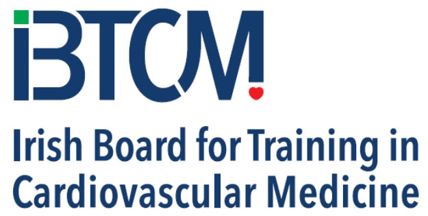 IBTCM Logo